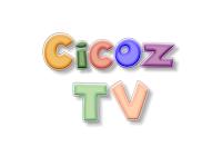 Cicoz TV Çocuk Kanalı Yayında!