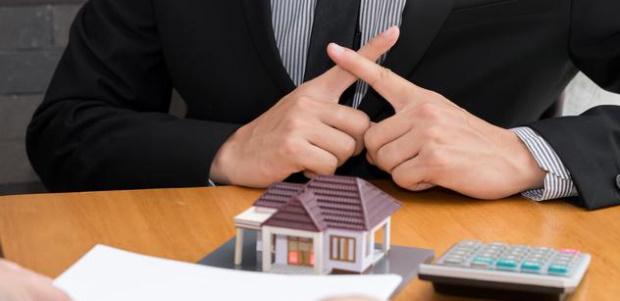 7 Tahap Yang Cerdas Membeli Rumah