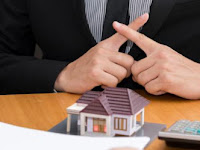 7 Cara Yang Cerdas Membeli Rumah