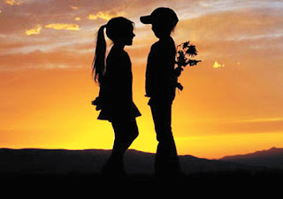 Kiat Sukses hubungan LDR Berasa Sedekat Jantung dan Hati