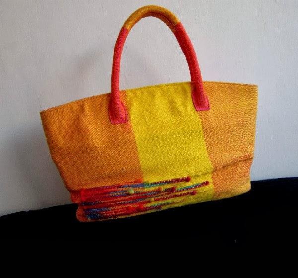 Latest & Stylish Ladies Handbags From 2013-2014