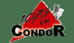 Condor FM 107.5
