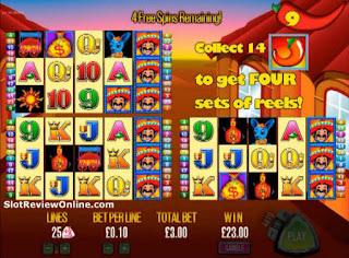 Agen Situs Judi Slot Online Joker123 Uang Asli Terpercaya