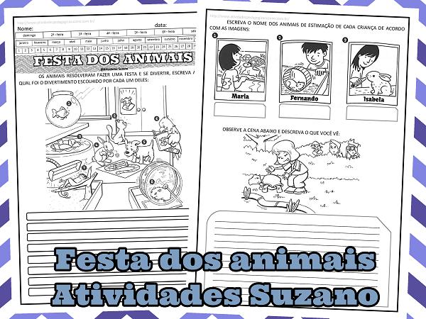 produção de texto- leitura- escrita- alfabetização-língua portuguesa