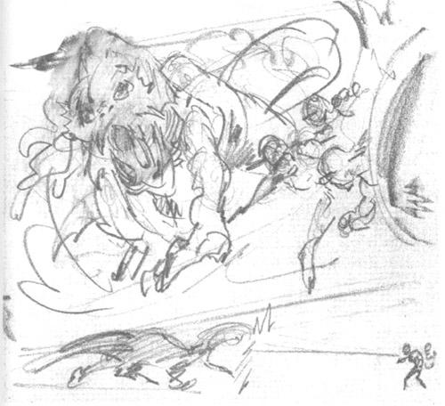 En todo el colodrillo: La Patrulla-X de Neal Adams y Roy Thomas