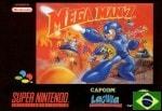 Mega Man 7 (PT-BR)