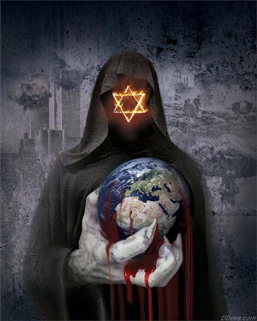 EEUU y el 11-S, un inepto yihadismo y un fallido gaseoducto