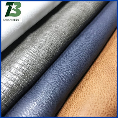 synthetic leather, PVC leather