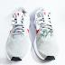 TDD358 Sepatu Pria-Sepatu Lari -Running Shoes-Sepatu Nike  100% Original