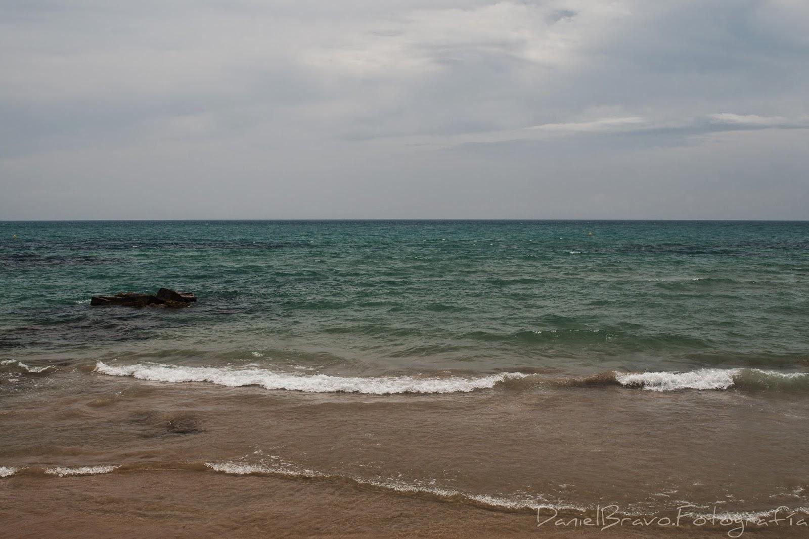 fotografía, mar, playa, arena, agua, sol, vacaciones, costa, reflejo, filtro polarizador