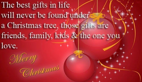 merry Christmas Eve quotes wishes cards photos - This Blog About Health Techn...