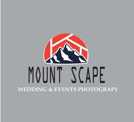 how to design a logo for free photograpy