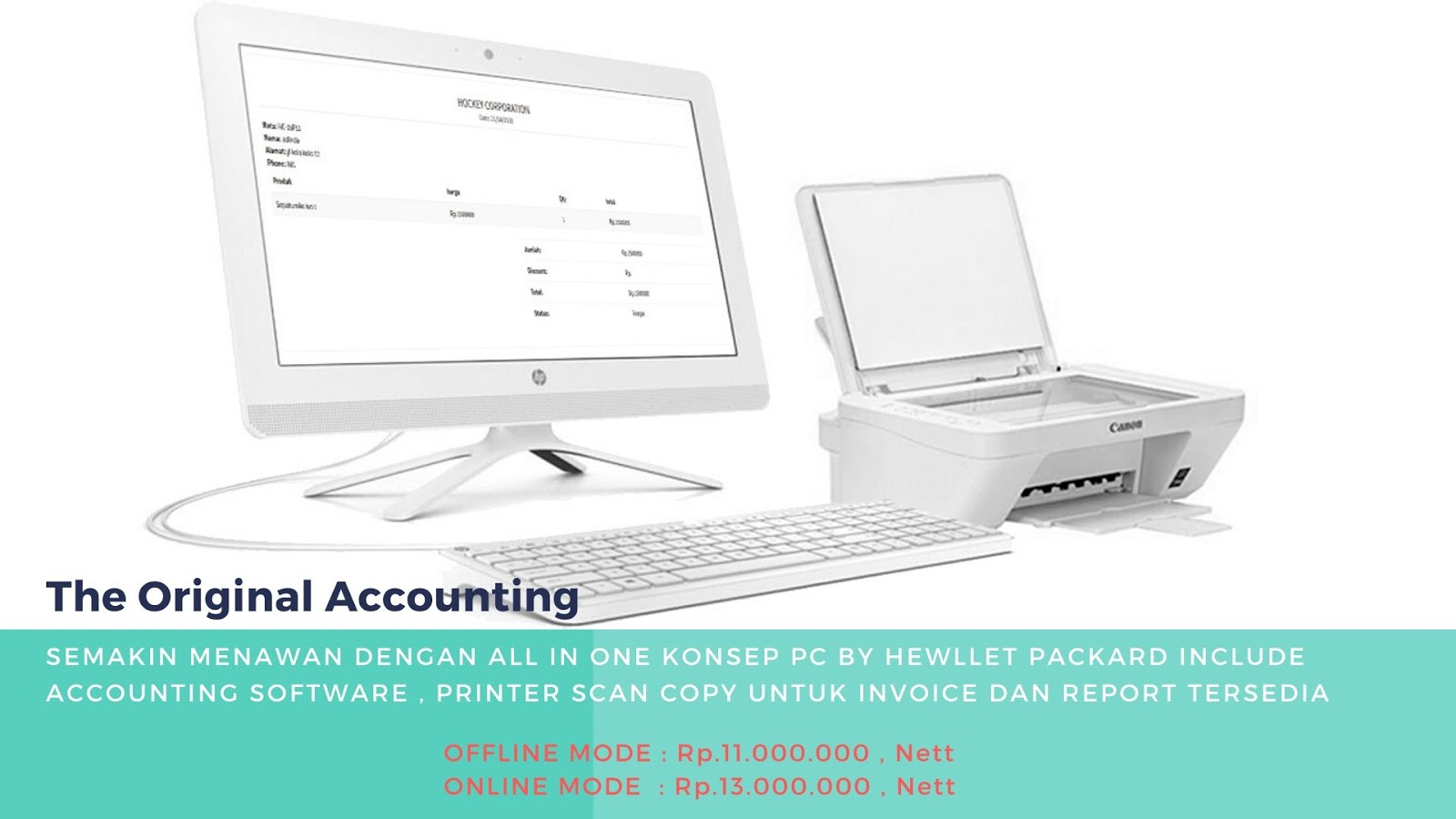 aplikasi, aplikasi accounting, aplikasi akuntansi, MESIN KASIR, PROGRAM, PROGRAM ACCOUNTING, program akuntansi, SOFTWARE, software accounting, SOFTWARE AKUNTANSI