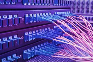 Broadband Subscribers Cross 50.51 Million Mark in Pakistan