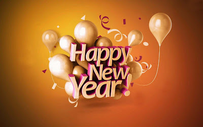 happy-new-year-wallpapers-imgs