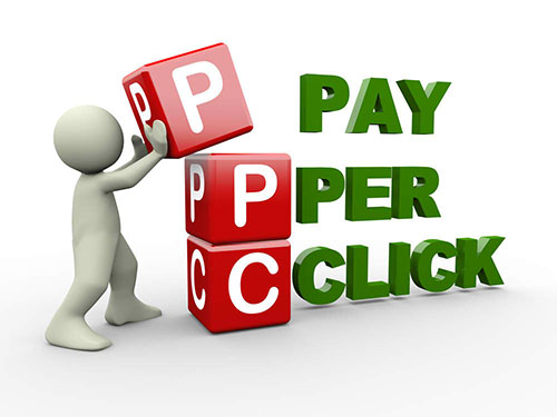 Affiliate programs that pays you per click - 8Figurez - Be Your Own