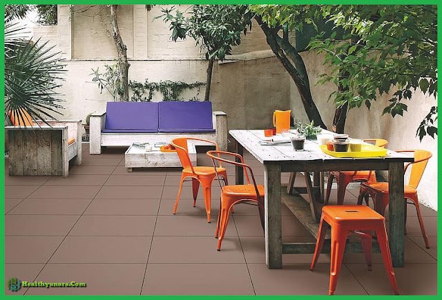 8-patio-decor-suitable-for-home-with-minimalist-design