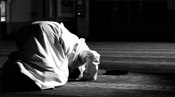Kisah Pendeta Masuk Islam Ubah Gereja Jadi Masjid Pernah Terjadi di Indonesia