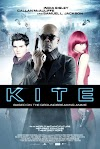 Kite. Full Movie. URDU Dubbing