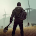 Download - Last Day on Earth: Survival (Dinheiro Infinito) ATUALIZADO - Para Android