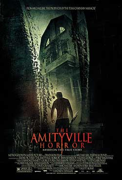 The Amityville Horror 2005 Dual Audio Hindi BluRay 720p