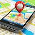 Pengguna Google Maps Bisa Bagikan Rute dan Waktu Tiba Melalui Aplikasi Pihak Ketiga