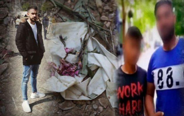 Αποκαλύψεις από την ΕΛΑΣ: Έτσι σκοτώθηκε ο 25χρονος στου Φιλοπάππου
