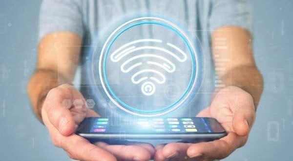7 Penyebab Kenapa Koneksi Internet di Android Jadi Lemot
