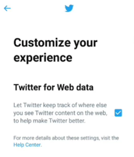 How to Write name and numbe, How to create twitter account easily by Android খুব সহজেই ফোন দিয়ে কিভাবে টুইটার একাউন্ট খুলবেন। Tutorial bangla