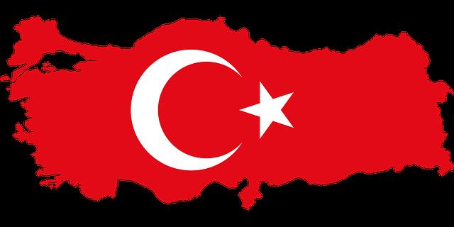 احسن مدن سياحية في تركيا