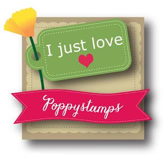 www.poppystamps.com