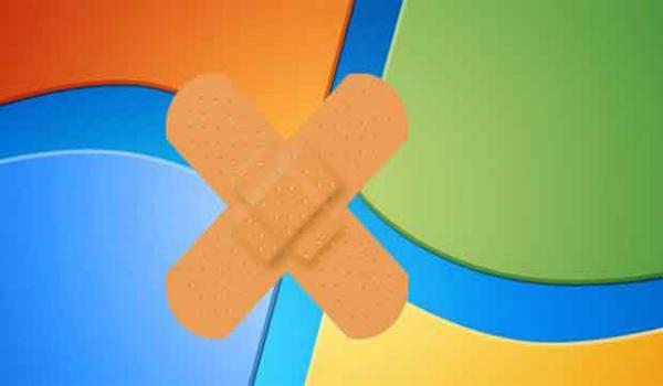 مايكروسوفت تكشف عن ثغرة تهدد جميع أنظمة ويندوز
