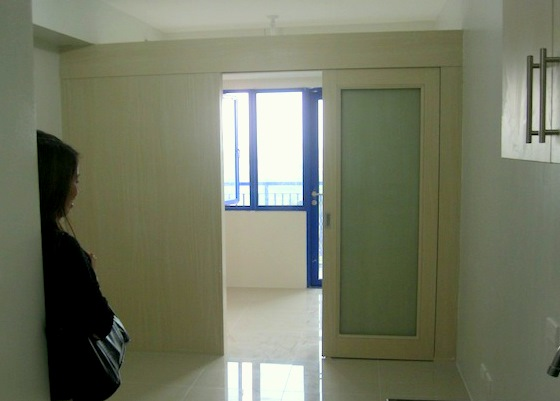 Manila Condominiums For Rent For Rent 1br Unfurnished