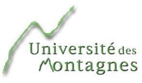 L'Université des Montagnes