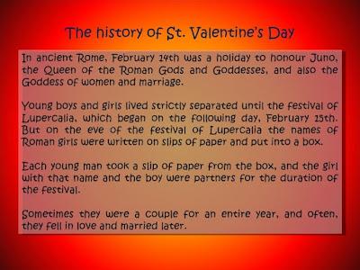 St-Valentines-Day-History