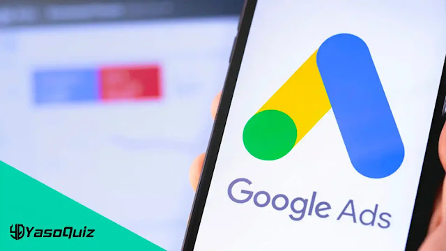 Utilizing Google Adwords to Drive Traffic to your Website