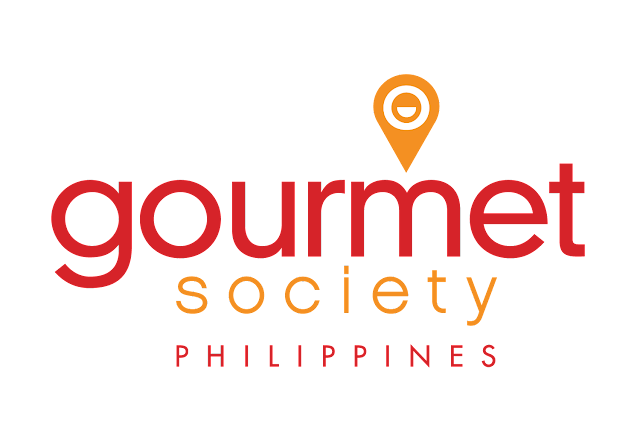bowdywanders.com Singapore Travel Blog Photo Philippines South East Asia :: Philippines :: Interview: Gourmet Society PH Founders Share Insights On The Philippine Start-Up Scene