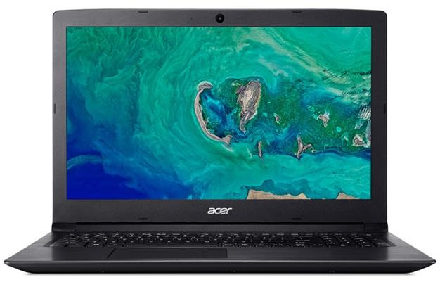 Acer Aspire 3 A315-53-55FW: análisis