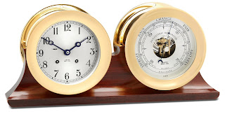 https://bellclocks.com/collections/chelsea-clock/products/chelsea-ships-bell-clock-barometer-set-4-5-brass
