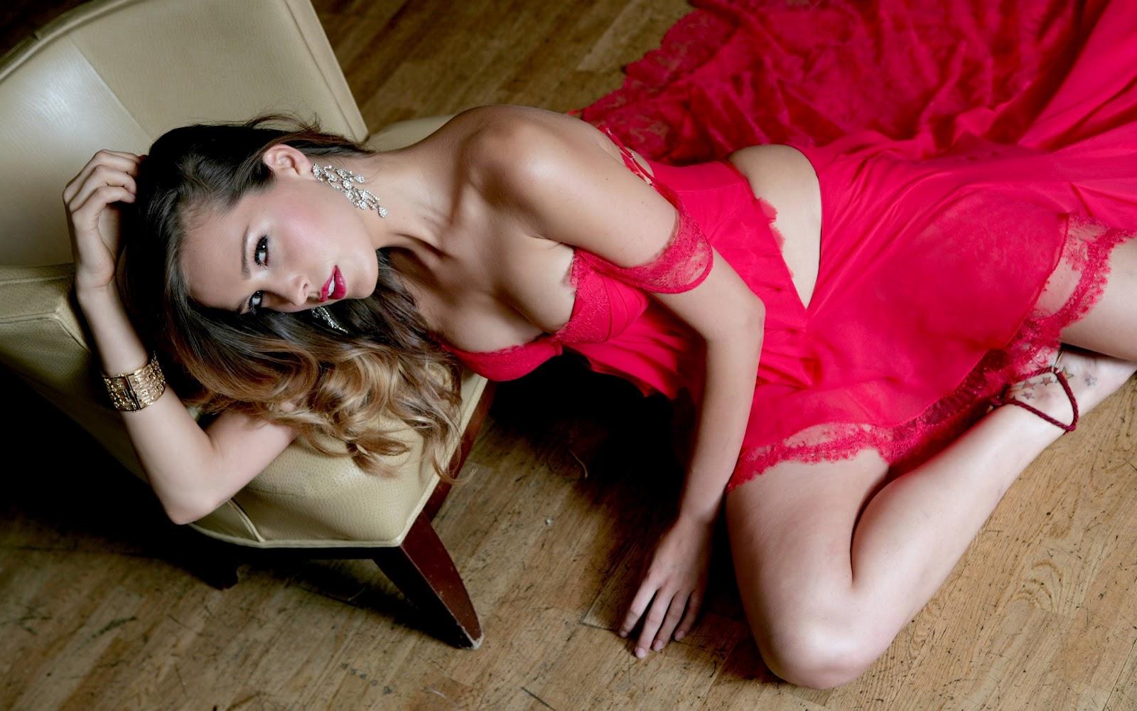 Beautiful Hot And Sexy Girls Hd Wallpaper  Etc Hot Photos-6045
