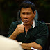 List of influential politicians involved in drugs are now in Duterte's hands