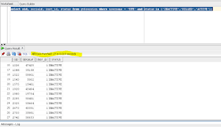 What is HFM Housekeeping and how to do that in EPM (Hyperion) 11.1.2.4