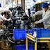 """HISTÓRICO, """"el nivel de actividad económica bajó un 26,4% en Abril"""":"""