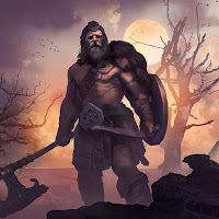 Exile Survival – Survive to fight the Gods again Mod Apk