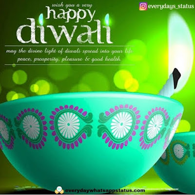 diwali quotes |Everyday Whatsapp Status | UNIQUE 50+ Happy Diwali Images HD Wishing Photos