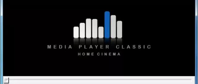 Aplikasi Untuk Memutar Format Audio dan Video