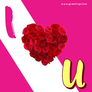 I love you creativly different Greetings image love mark.jpg