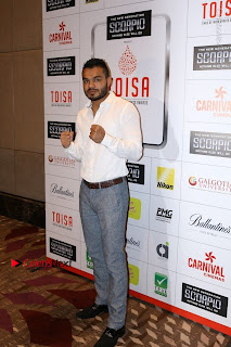 Times Of India Sports Awards Pos  0006.JPG