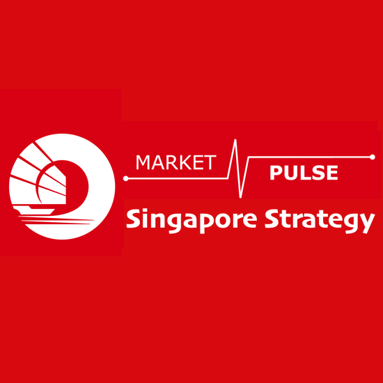 Singapore Strategy - OCBC Investment 2015-12-01: Bumpy road ahead, but opportunities exist
