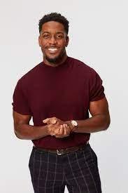 Demar Jackson Bachelorette: Age, Wiki, Biography, Height, Job, Instagram